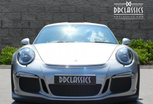 991GT3RS_7