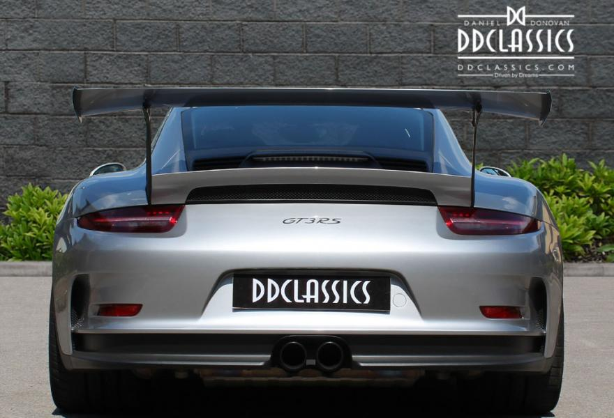 991GT3RS_8