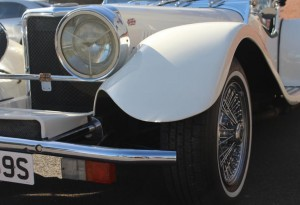 Panther J72 for Sale | Classic Cars for Sale UK