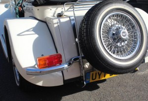 panther j72 cars for sale