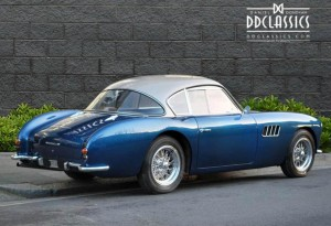 Incredibly Rare Classic Talbot Lago For Sale