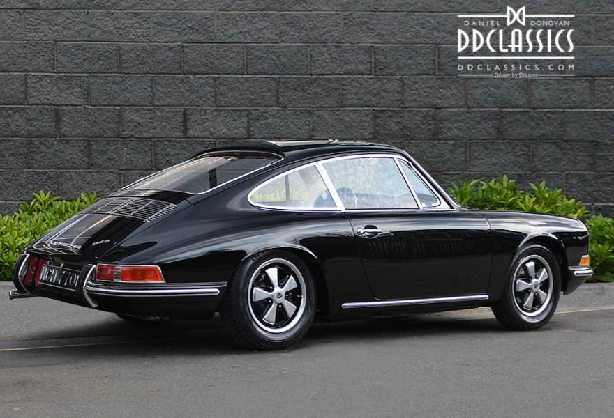 Classic Porsche For Sale >> Old Porsche For Sale Upcoming New Car Release 2020