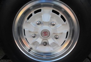 aston martin v8 coupe wheels for sale