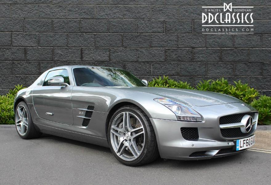 SLS_AMG-for-sale