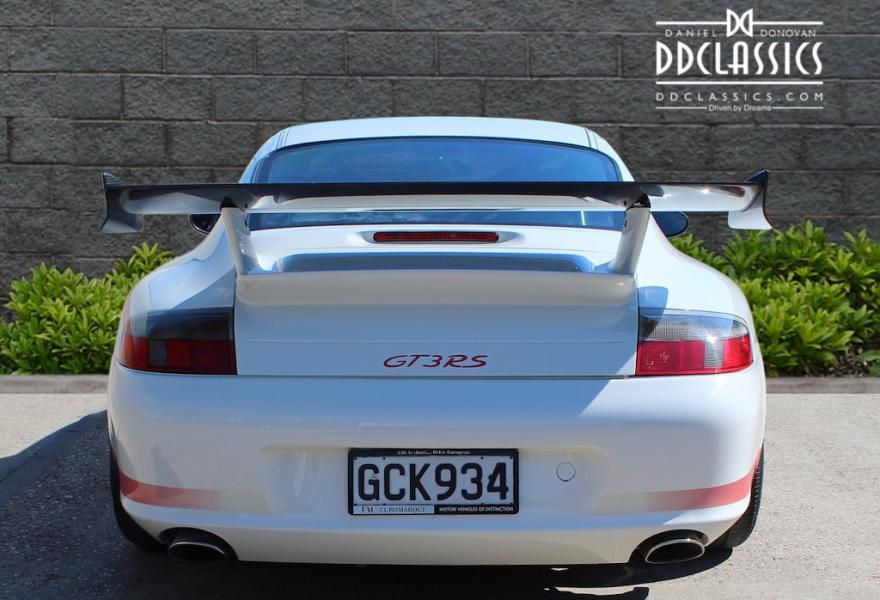 Used Porsche for sale in London
