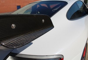 Porsche GT3 for Sale on Car and Classic UK
