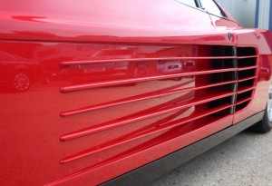 ferrari testarossa for sale uk