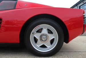 testarossa for sale uk