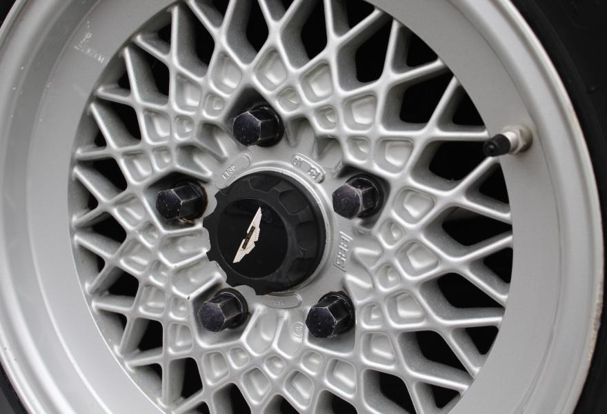 aston martin bbs wheels for sale UK