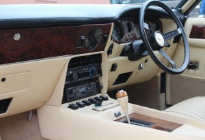Aston Martin Oscar India for Sale - cars & vans for sale - NewsNow
