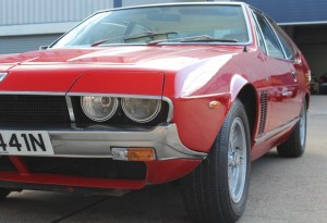 iso rivolta lele for sale