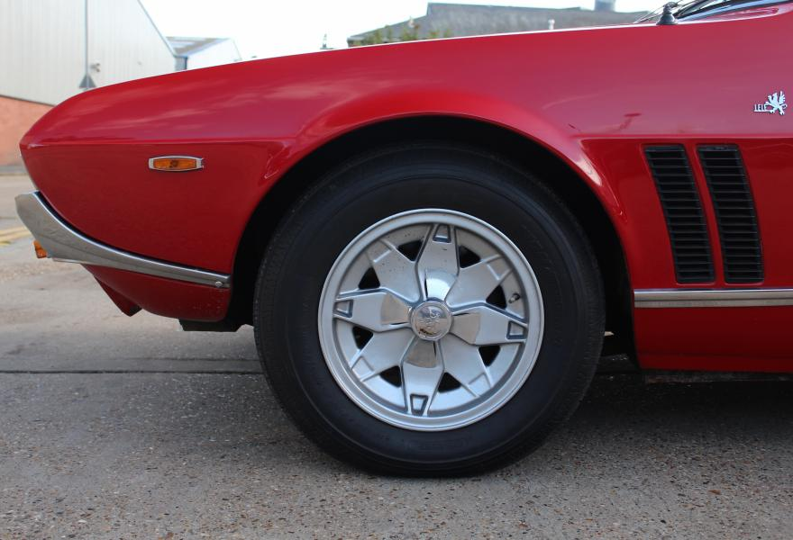 ISO Lele Classic Cars For Sale - Classic Trader