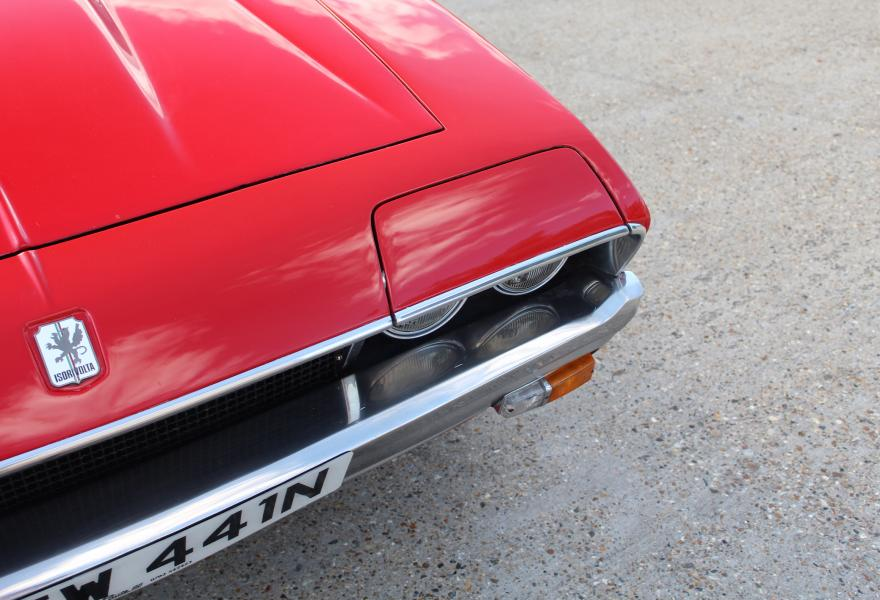 rare classic cars for sale UK