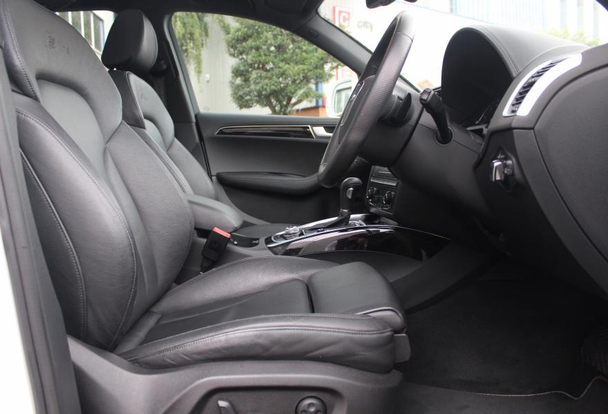 right hand drive audi q5 for sale