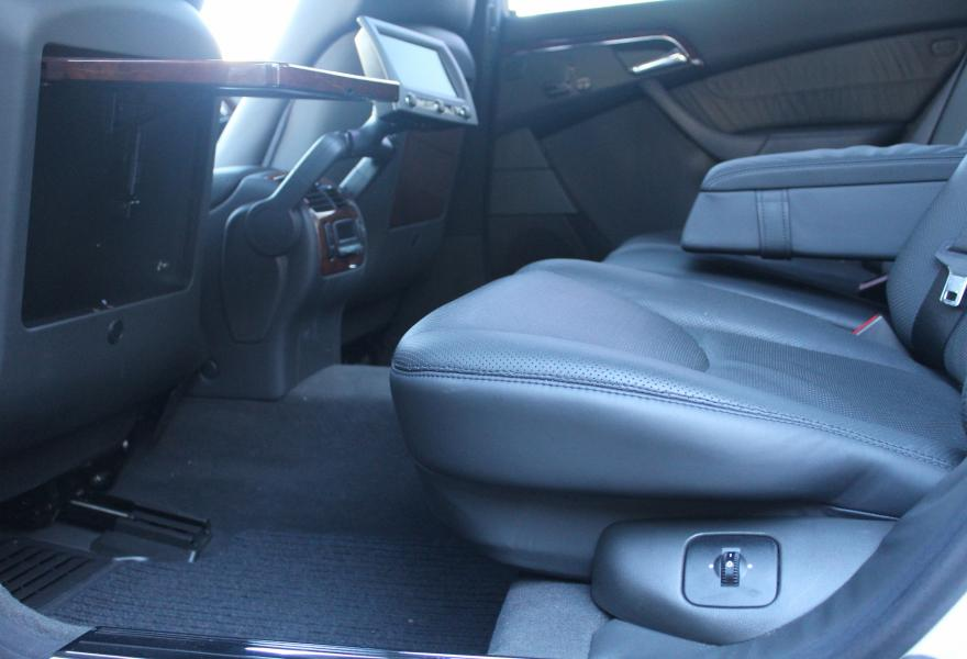 luxury mercedes for sale S-class