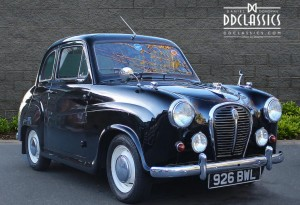 austin a35 rhd for sale