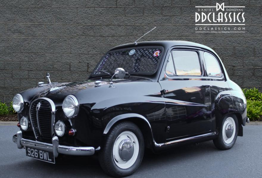 austin a35 for sale in UK