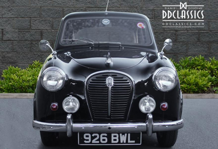 classic austin a35 for sale in UK