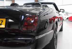 Bentley Azure convertible for sale - cars & vans for sale - NewsNow