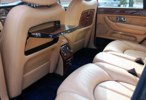 classic rolls-royce for sale