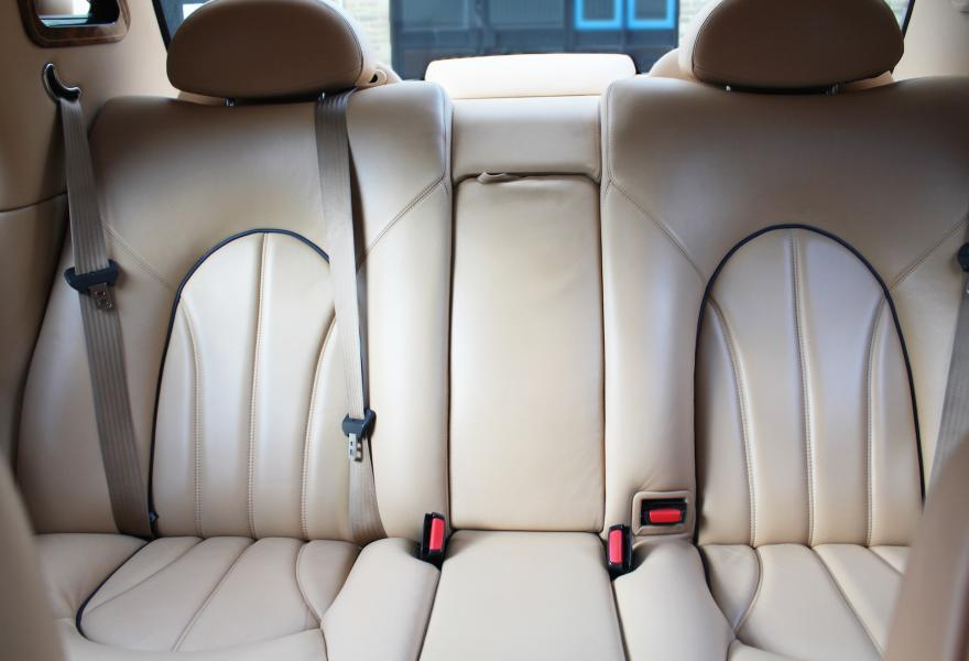 right hand drive rolls-royce silver seraph for sale