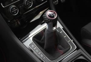 6-speed manual golf gti for sale